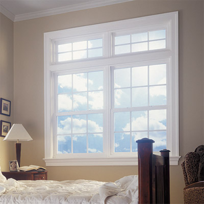 replacement windows in Quad Cities