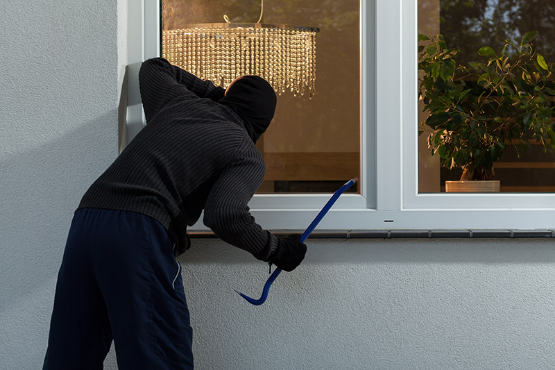 window security tips