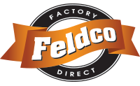 Quad Cities Replacement Windows from Feldco